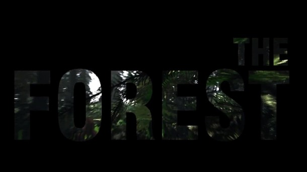 the_forest_logo