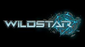 First Impressions: Wildstar