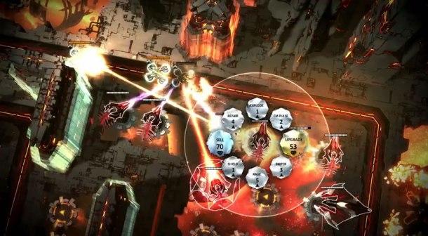 11-bitstudios-announces-anomaly-defenders-001