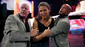 The Raw Report –7/29/2014