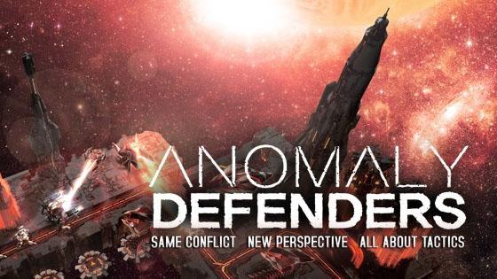 Anomaly-Defenders-Box-Art