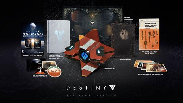 destiny_ghost_edition