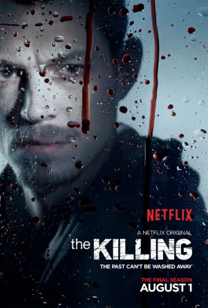 holder_the_killing_Season4