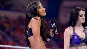 The Raw Report –6/30/2014