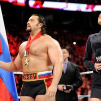 The Raw Report - 7/7/2014