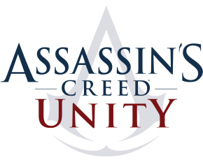 Here's 11 Minutes of Gameplay From 'Assassin's CreedUnity'