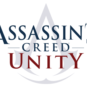 Here's 11 Minutes of Gameplay From 'Assassin's Creed Unity'