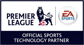 EA Sports Extends Agreement With Premier League As Sports TechnologyPartner