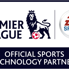 EA Sports Extends Agreement With Premier League As Sports Technology Partner