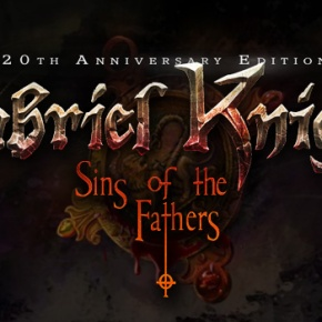 Video Preview: Gabriel Knight: Sins of the Fathers 20th Anniversary Edition