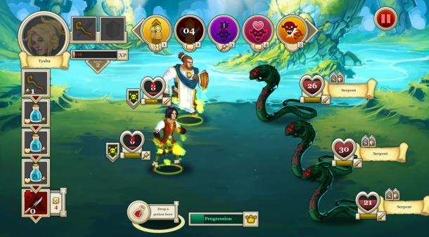 Heroes-Legends-Conquerors-of-Kolhar-Screenshot-4