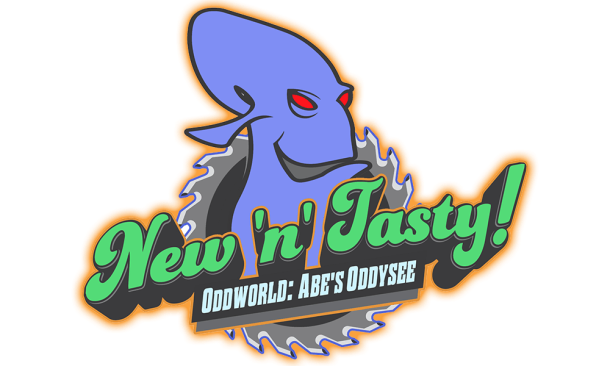 oddworld_new_n_tasty