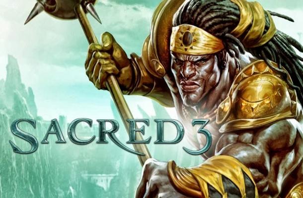 sacred3logo
