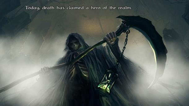 shadowgate_grim_reaper