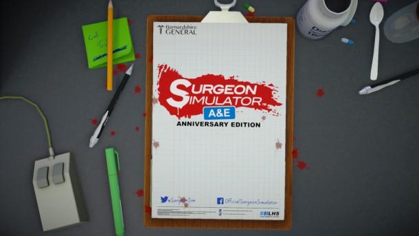 surgeon_simulator_anniversary_edition