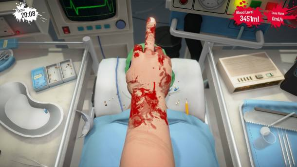surgeon_simulator_finger