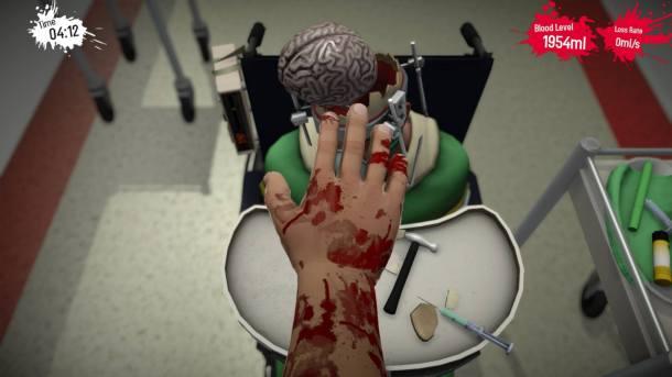 surgeon_simulator_hall_brain