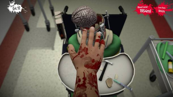 surgeon_simulator_hall_brain