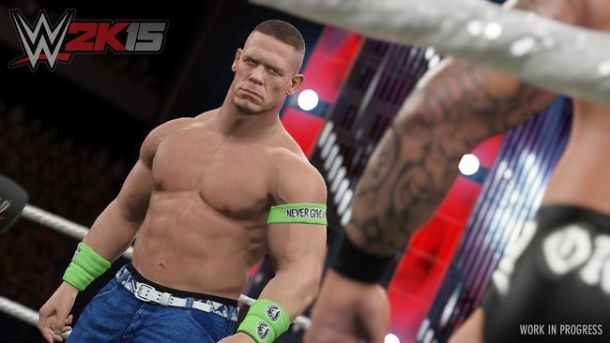 wwe-2k15-john-cena-screenshot_1920.0