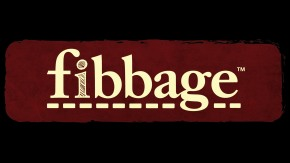 Fibbage Review: Lie to Me