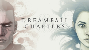 'Dreamfall Chapters – Book One' Releasing Oct. 21, Brand New Dev DiaryReleased