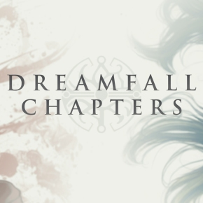 'Dreamfall Chapters – Book One' Releasing Oct. 21, Brand New Dev Diary Released