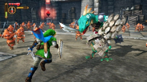 link_battle_hyrule_warriors