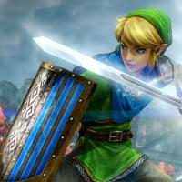 Hyrule Warriors Review: Let's Play Money Making Game