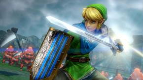 Hyrule Warriors Review: Let's Play Money MakingGame