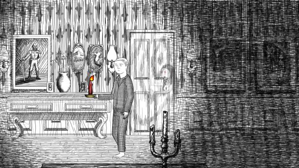 neverending_nightmares_ghosty