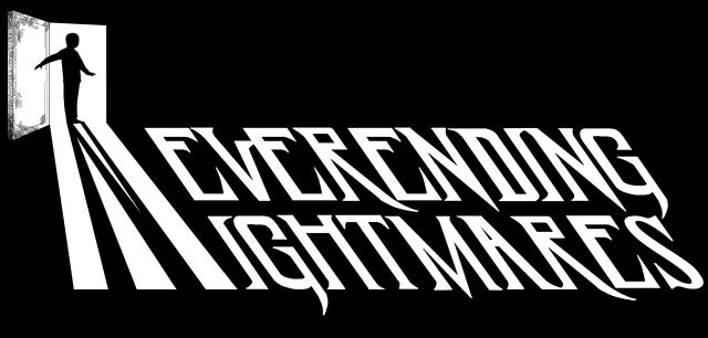 neverending_nightmares_logo