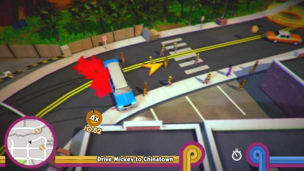 roundabout_killing