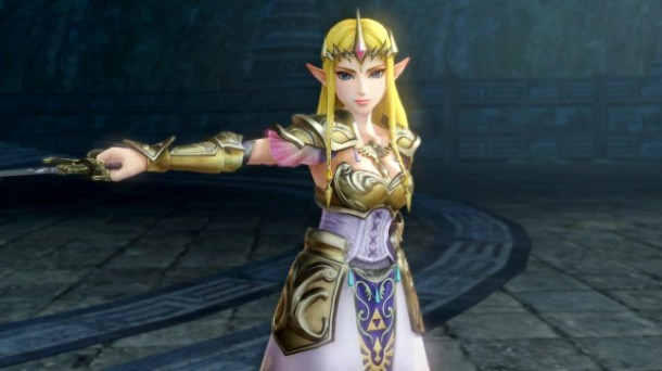 zelda_hyrule_warriors
