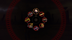 7deadly_weapon_wheel