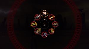 7deadly_weapon_wheel
