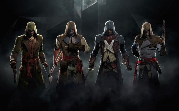 assassins_creed_unity_game-wide-1440x900