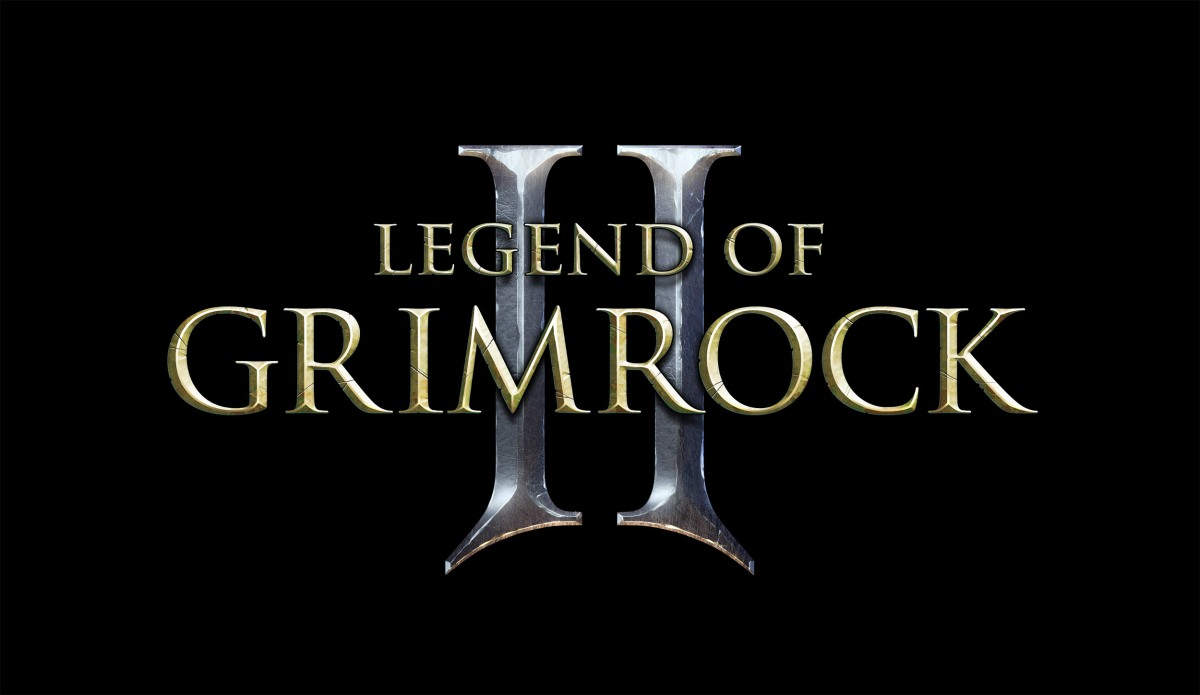 Legend of Grimrock 2 Review: Grimrock Around The Clock