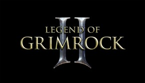 Legend of Grimrock 2 Review: Grimrock Around TheClock
