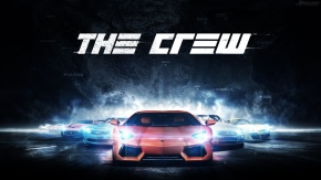 Closed Beta For 'The Crew' Announced For November6th