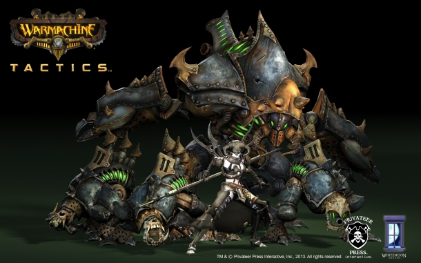 Warmachine-Tactics-3