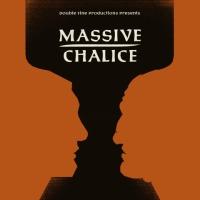 Massive Chalice Preview: Massive Challenge