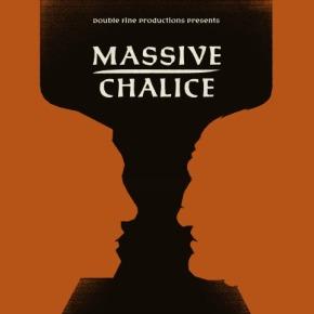Massive Chalice Preview: MassiveChallenge