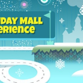 Nintendo to Visit Malls Across The US This Holiday