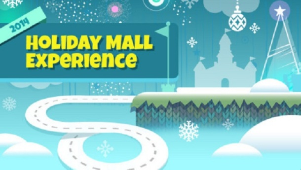 nintendo_mall_holiday_experience
