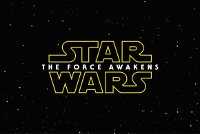 The First Trailer For 'Star Wars: The Force Awakens' Set To Release on Black Friday
