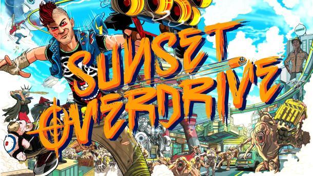 sunset_overdrive_logo