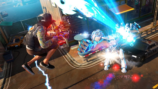sunset_overdrive_review_fizzco