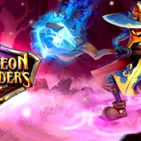 "Dungeon Defenders II Preview: ""We're Being Attacked!"""
