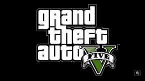 Grand Theft Auto V Review: Steal cars, rob banks and murder pedestrians – now in first person!