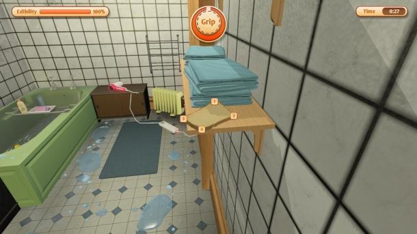 i_am_bread_bathroom